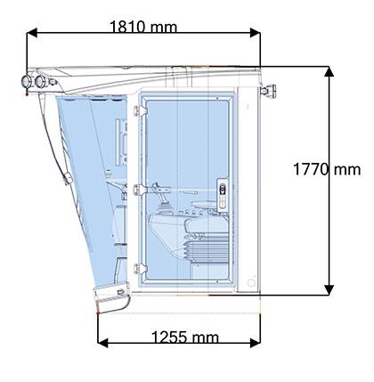 cabines-denizet-cabine-modulable-galaxy-cote