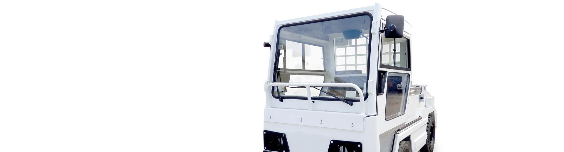 Cabines denizet, des cabines et postes de pilotage adaptés à vos besoins